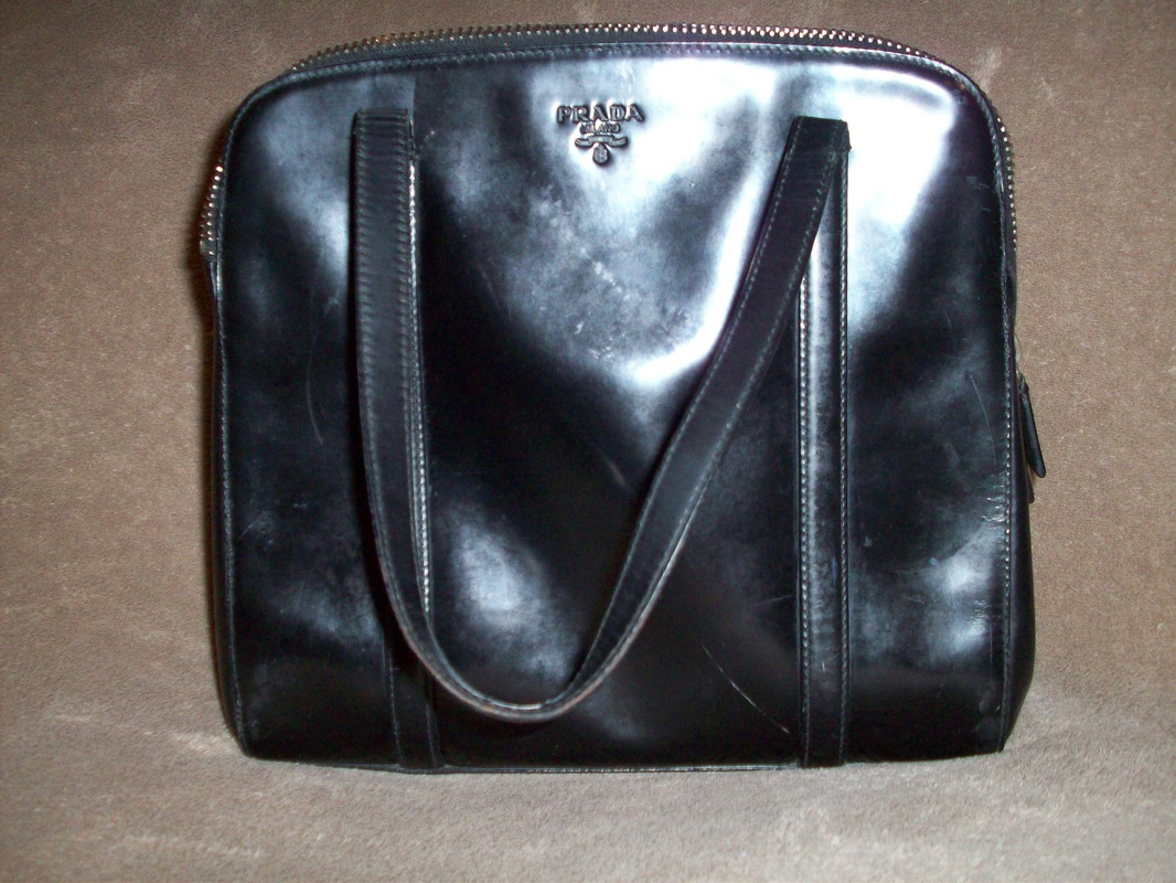 fake prada messenger bag - 4504765_orig.jpg